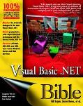 Visual Basic .Net Bible