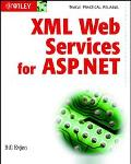 Xml Web Services for Asp.Net
