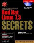 Red Hat Linux 7.3 Secrets