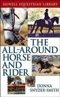 All-Around Horse and Rider