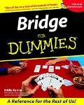 Bridge for Dummies