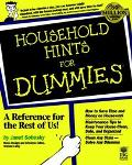 Household Hints for Dummies