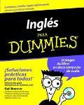 Ingles Para Dummies / English For Dummies