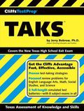Cliffstest Prep TAKS Texas Assessment of Knowledge and Skills