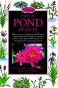 Popular Pond Plants