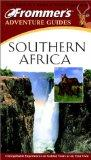 Frommer's Adventure Guides: Southern Africa