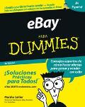 Ebay Para Dummies / Ebay For Dummies