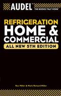 Refrigeration Home And Commercial
