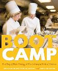 Baking Boot Camp Five Days at Basic Training at the Culinary Institute of America