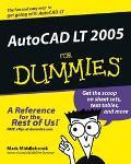 AutoCAD LT 2005 for Dummies