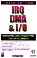 Irq,dma,+i/o:resolving+preventing Pc...