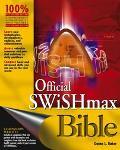 Official Swishmax Bible