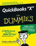 Quickbooks 2005 For Dummies