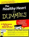 Healthy Heart for Dummies/Lowfat Cooking for Dummies