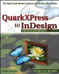 QuarkXPress To Indesign Face To Face