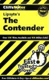 The Contender (Cliffs Notes)