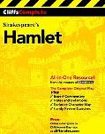 Cliffscomplete Hamlet