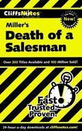 Cliffsnotes Miller's Death of a Salesman