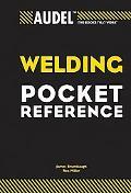 Welding Pocket Reference