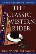 Classic Western Rider