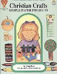 Simple Paper Projects