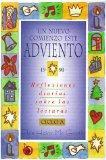 Un Nuevo Comienzo Este Adviento (Cycle a) (Spanish Edition)