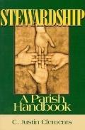 Stewardship A Parish Handbook