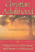 Christian Adulthood A Journey of Self-discovery