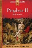 Prophets II: Ezekiel and Daniel (Liguori Catholic Bible Study)