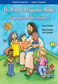 Mi Peque�a Biblia Hispana