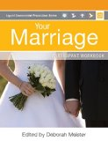 Your Marriage Participant Workbook (Liguori Sacramental Preparation)