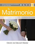 Tu Matrimonio (Liguori Sacramental Preparation) (Spanish Edition)