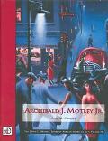 Archibald J. Motley Jr.