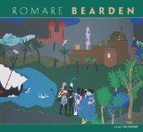 Romare Bearden 2007 Calendar
