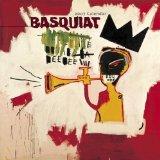Basquiat 2007 Mini Wall Calendar