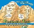 Presidential Trivia 2008 Calendar: Their Feats, Fates, Foibles, and Firsts : a 366-day Quiz ...