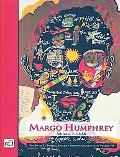 Margo Humphrey (The David C. Driskell Series of African American Art)