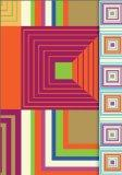 Biltmore Wallpaper Design Magnetic Journal (Frank Lloyd Wright Collection)