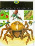 Bugs: The Encyclopedia of Creepy-Crawlies