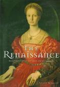 Renaissance: Masterpieces of Art and Architecture