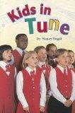 Kids in Tune (Very First Chapters)