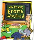 COMPREHENSION POWER READERS WHAT FRANK WATCHED GRADE 3 SINGLE 2004C