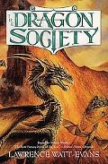 Dragon Society