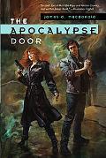 The Apocalypse Door (Peter Crossman)
