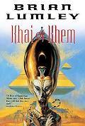 Khai of Khem