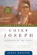 Chief Joseph Guardian of the People