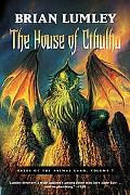 House of Cthulhu Tale of the Primal Land