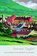 Irish Country Village