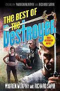 Best of the Destroyer