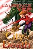 City of Death (City Trilogy)